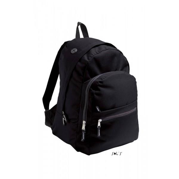 Рюкзак из полиэстера 600d SOL'S EXPRESS - 70200