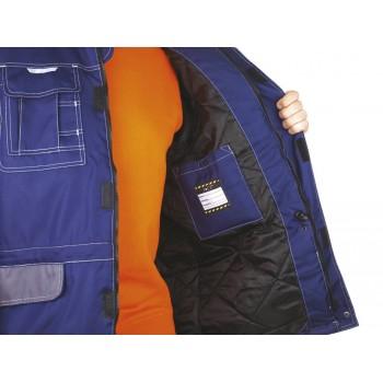Куртка SOL'S FUSION PRO - 80502