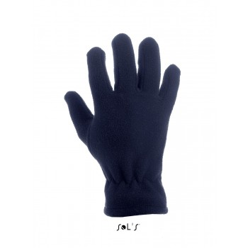 Перчатки из флиса SOL'S IGLOO - 01200