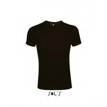 Приталенная футболка SOL'S IMPERIAL FIT - 00580