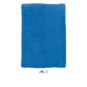 Большое банное полотенце SOL'S ISLAND 100 - 89002