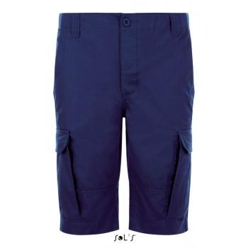 Мужские шорты SOL'S JACKSON - 01660
