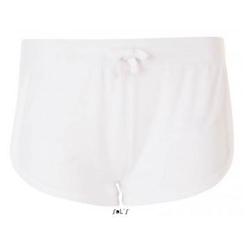 Женские шорты SOL'S JANEIRO - 01697