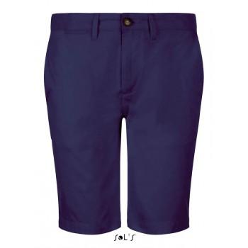 Мужские шорты SOL'S JASPER - 01659