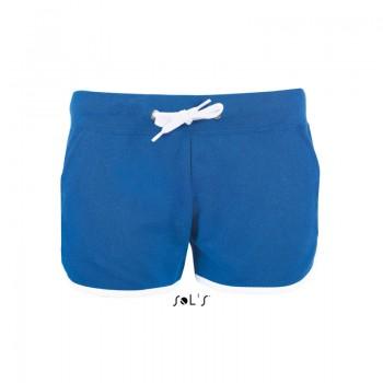 Женские шорты SOL'S JUICY - 01174