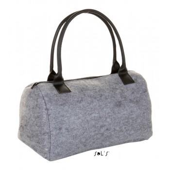 Фетровая дорожная сумка SOL'S KENSINGTON - 01678