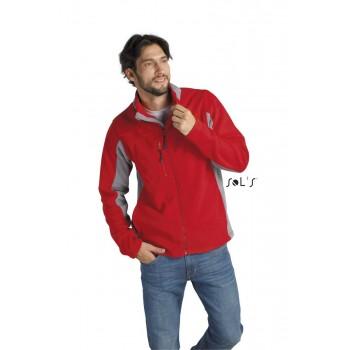 Куртка SOL'S NORDIC - 55500