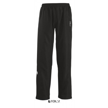 Спортивные брюки SOL'S OLD TRAFFORD PANTS - 90500