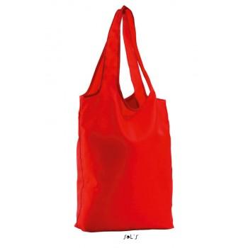 Складная хозяйственная сумка SOL'S PIX - 72101