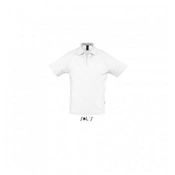 Рубашка поло SOL'S PLAYER - 11977