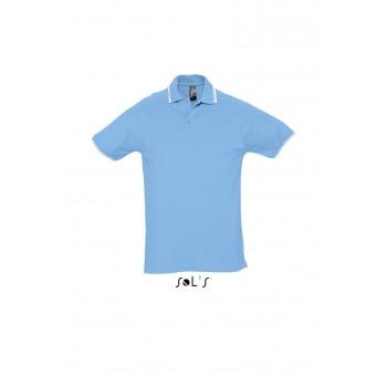 Рубашка поло «гольф» SOL'S PRACTICE - 11365