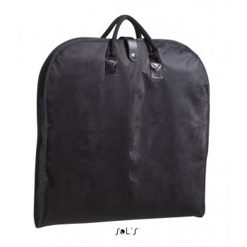 Чехол для одежды SOL'S PREMIER - 74300