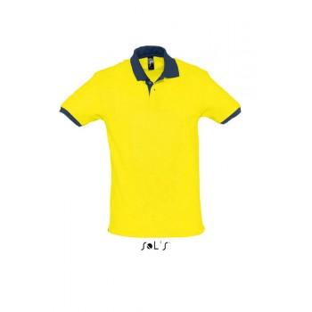 Рубашка поло SOL'S PRINCE - 11369