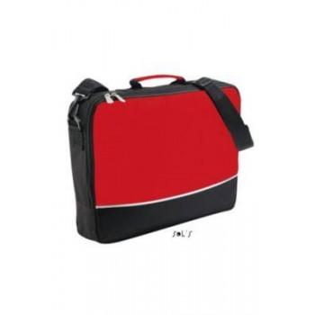 Конференц-сумка SOL'S PROJECT - 71200