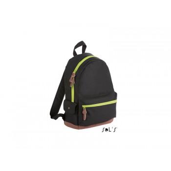 Рюкзак из полиэстера 600d SOL'S PULSE - 01203