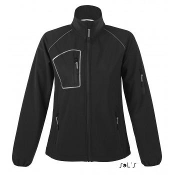 Куртка SOL'S RAPID WOMEN - 46805