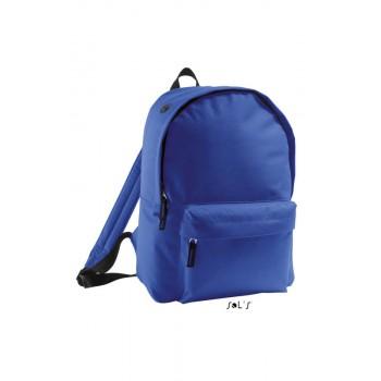 Рюкзак из полиэстера 600d SOL'S RIDER - 70100