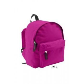 Рюкзак из полиэстера 600d SOL'S RIDER KIDS - 70101