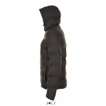 Мужская стеганая куртка SOL'S RIDLEY MEN - 01623