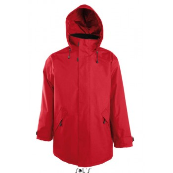 Куртка SOL'S RIVER - 43400