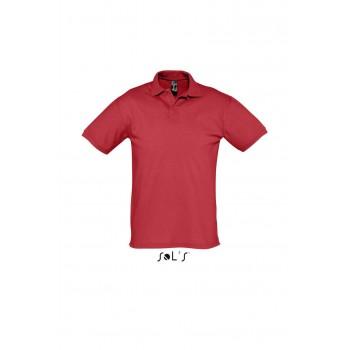 Рубашка поло SOL'S SEASON - 11335