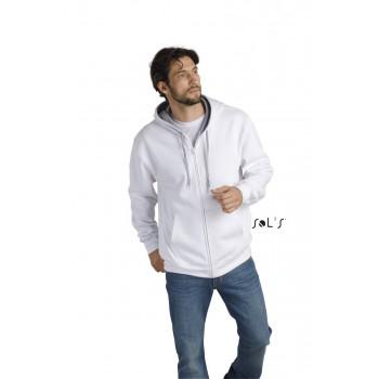 Толстовка(куртка) SOL'S SOUL MEN - 46900