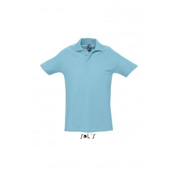 Рубашка поло SOL'S SPRING II - 11362