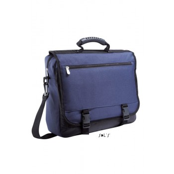 Портфель для конференций 600d SOL'S STANFORD - 71500