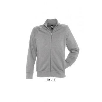 Толстовка(куртка) SOL'S SUNDAE - 47200