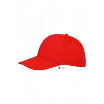 Бейсболка SOL'S SUNNY - 88110