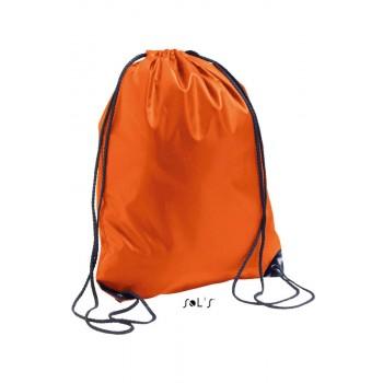 Рюкзак из полиэстера 210t SOL'S URBAN - 70600