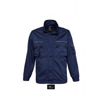 Рабочая куртка SOL'S VITAL PRO - 80400