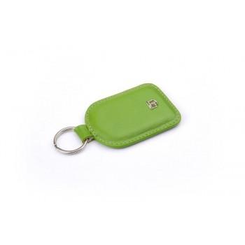 Брелок для ключей - 153BR-D