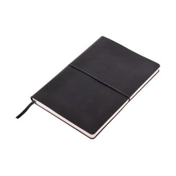 Бизнес-блокнот Blacky NEW - TM22600