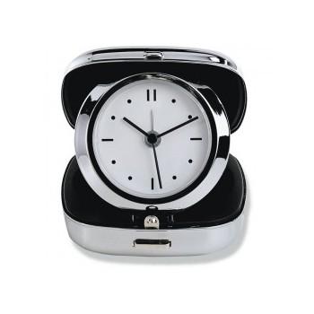 Часы настольные - 8507