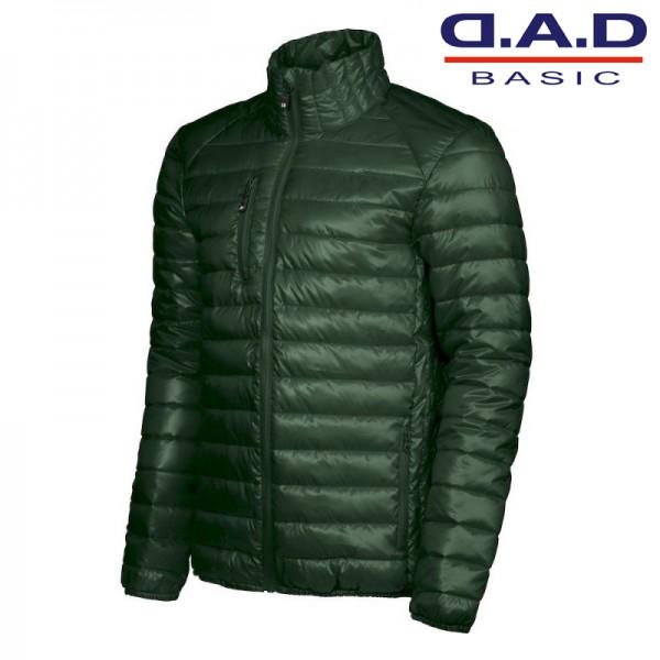 Современная куртка MABEL - 1310346
