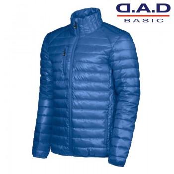 Современная куртка MABEL - 131034