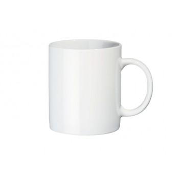 Чашка для сублимации mug11 STANDART