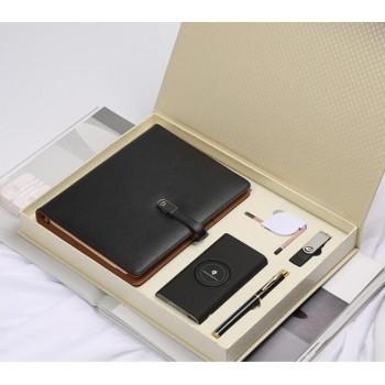 Бизнес подарок Luxury SPR9513