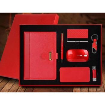 Бизнес подарок Luxury  SPR9701