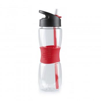 Пляшка для пиття Aqua, ТМ Discover