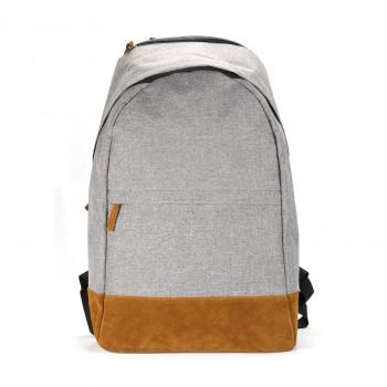 "Рюкзак для подорожей City, ТМ""Totobi"""