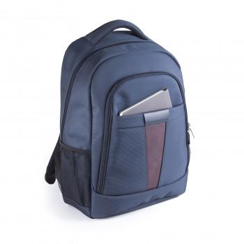 Рюкзак для ноутбука  Neo, ТМ Totobi