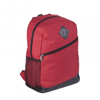 """Рюкзак для подорожей Easy, ТМ""""Totobi"""""""
