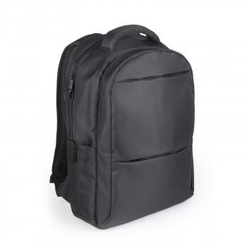 Рюкзак для ноутбука Praxis, ТМ Totobi