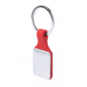 Брелок для ключів Kaelis