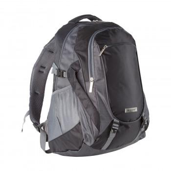 Рюкзак для подорожів Virtux