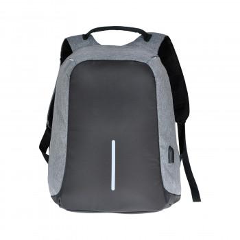 Рюкзак для ноутбука Fred, TM Columbus