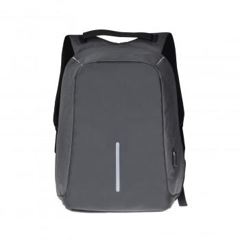 Рюкзак для ноутбука Fred 2, TM Columbus