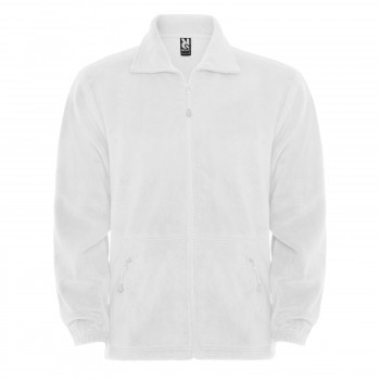 Куртка флісова Pirineo 300